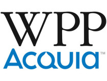 WPP, Acquia Partner To Improve Digital Experiences