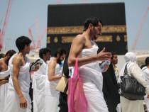 ME Travel Trends: KSA Dominates With Hajj Pilgrimage