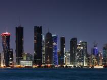 Qatar B2C, B2B To Grow To USD 4.3 Bn By 2019
