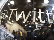 Twitter's Cost-Cutting Spree To Axe Workforce In MENA?