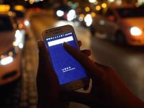 Dubai's Early Weekends Brings Joy To Uber Too