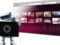 3 Requisites For An Effective Video Strategy