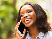 African Consumer Moves Beyond Price To Experience