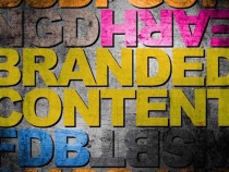 IPG Mediabrands, Google Guide To Deconstructing Branded Content