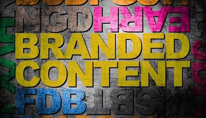 IPG Mediabrands, Google Guide To Deconstructing Branded Content
