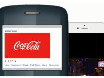 FB Looks To Enable Easier 'Video' Ads In Emerging Mkts