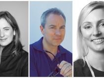 Credle, Emery, Ruys Among #DubaiLynx Jury Presidents