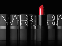 Socialeyez Wins Social Media Duties Of NARS
