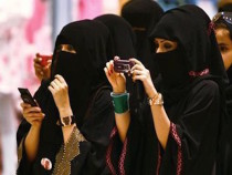 Mobile Videos Show Promise In Saudi, UAE