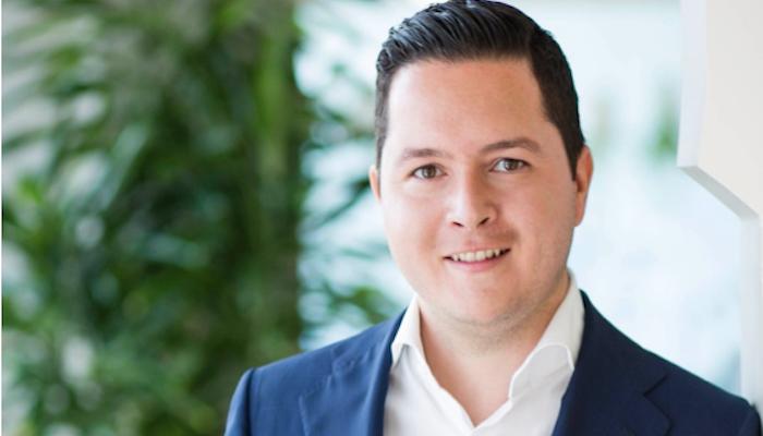 MediaCom MENA Hires Tarek Abdalla As New CEO
