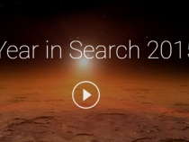 Recap 2015: Rashid Al Maktoum, iPhone 6, Adele's Hello Top Search