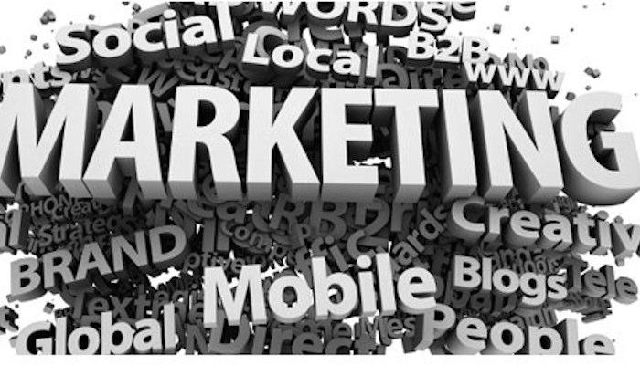 Digital-Age-Marketing