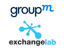 GroupM Nabs The Exchange Lab