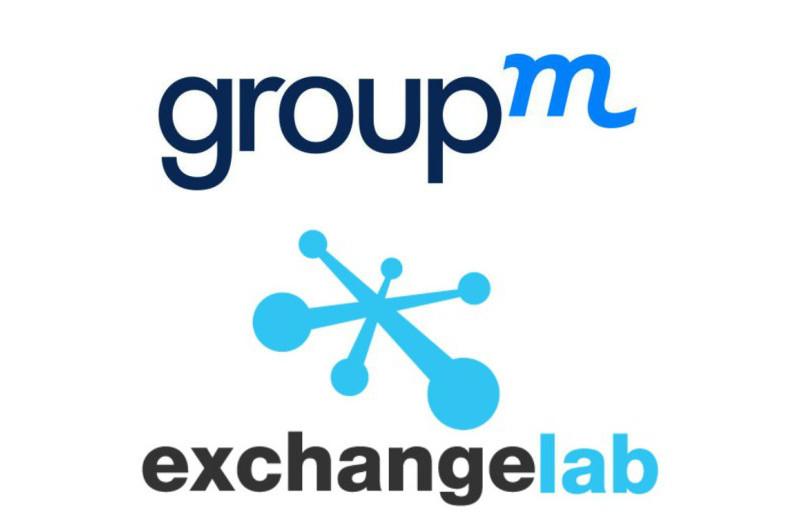 GroupM Exchange Lab