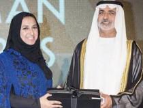Arab Woman Awards Celebrate 20 Inspiring Leaders