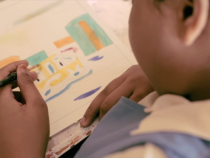 Mediavest Brings Out Superheroes In Special Children