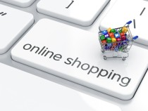 UAE Ecommerce Industry To Reach USD 10 bn By 2018
