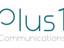 Plus 1 Communications launches in Dubai