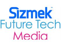 Sizmek Chooses Future Tech Media As ME Regional Partner