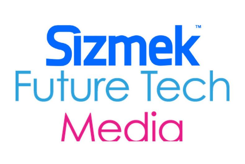 Sizmek-Future-Tech