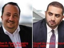 Turner, beIN Form Distribution Partnership In MENA