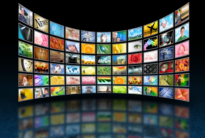 Videos Screen 1