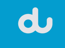 The 'Du'er: How Du Is Redefining Its Marketing For Max Impact