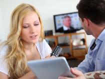 Rise of Multi Screening In Qatar