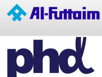Al Futtaim Names PHD As Media Agency Of Record