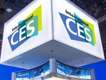 CES 2016: Of Evolution, Not Revolution