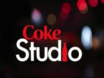 Coke Studio Takes Season 4 To The Arab Streets