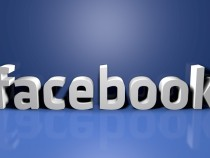 Facebook Beats Industry Expectations; Records 52% Revenue Growth