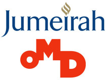 Jumeirah Group Consolidates Search With OMD