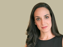 Twitter Appoints Leslie Berland As Global CMO