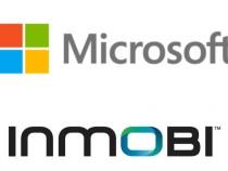 After Google & Yahoo, Microsoft-InMobi Rumors Spark