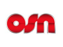 OSN Strengthens Bouquet; Adds Five New Channels