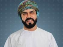 Ooredoo Appoints Abdul Razzaq Al Balushi As Deputy CFO
