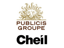 Publicis Eyes Controlling Stake In Samsung's Cheil