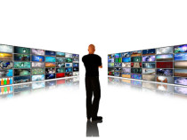 MENA's Pay TV Revenues To Cross USD 5bn By 2021