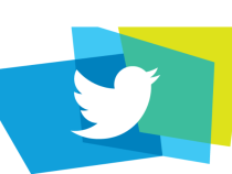 How Intel, Samsung & Logitech Engaged Twitteratis At CES