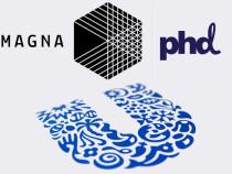 Unilever Consolidates MENA Media Duties With Magna