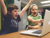 Video & Content: Beyond Just Buzzwords