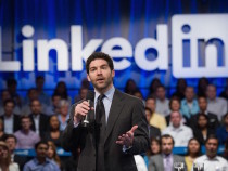 LinkedIn Ups Focus On Core Product To Face 2016