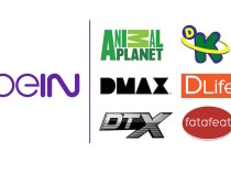 beIN Adds Six New Discovery Channels To Bouquet