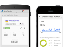 Google Launches AdWords Express To Attract SMBs In UAE