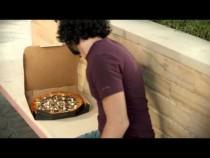 Pizza Hut Teams Up With YouTube Sensation Alaa Wardi