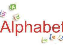 Mobile, Video, Programmatic: What Alphabet Got Right