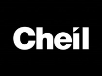 Cheil Says It Is 'The Network Built for Now'