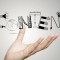 What Makes An Effective Content Strategy?
