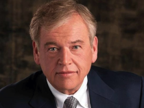 Omnicom Ends 2015 With 6.8% Revenue Growth In MEA